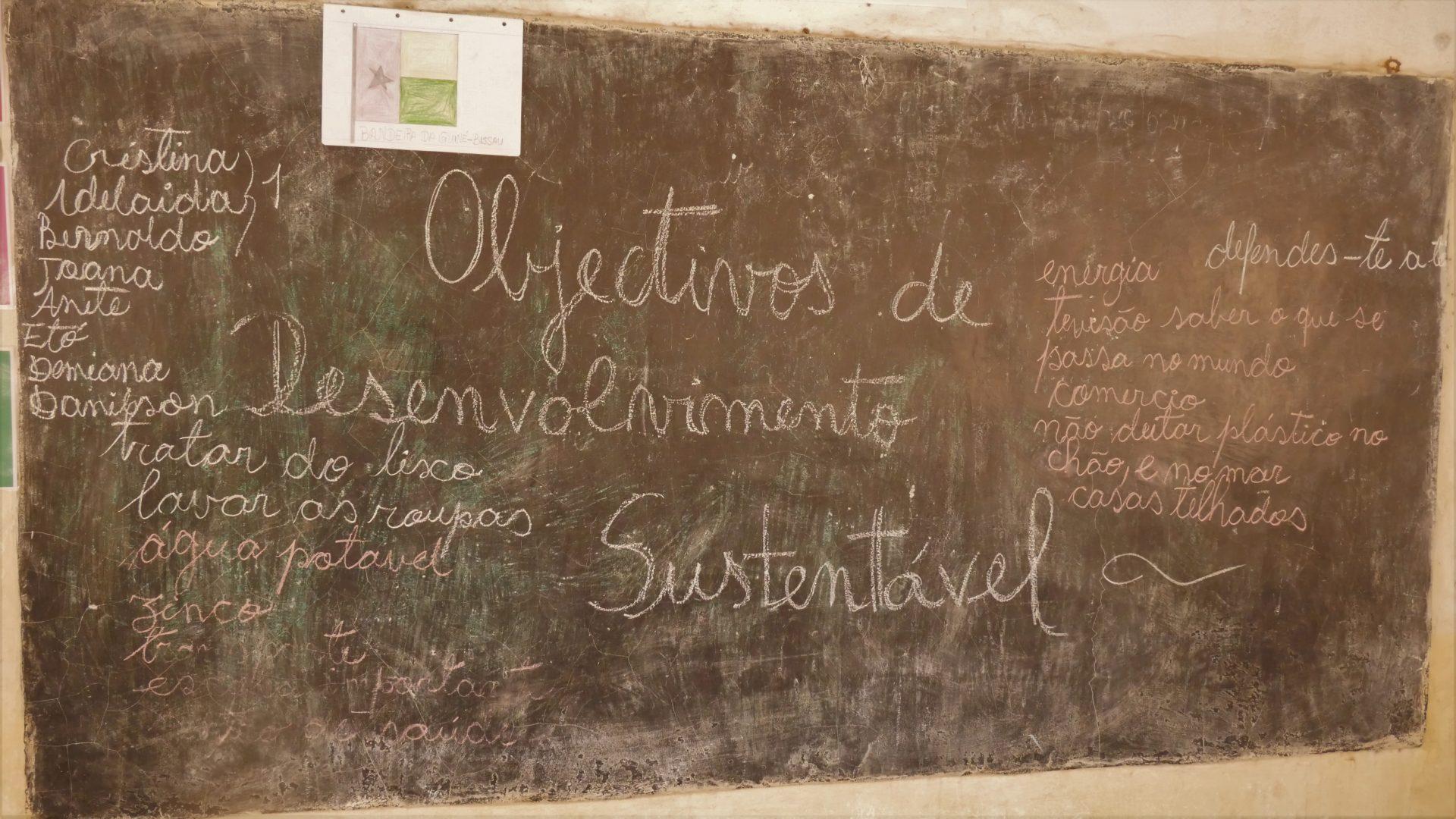 CELEBRATING THE PORTUGUESE LANGUAGE