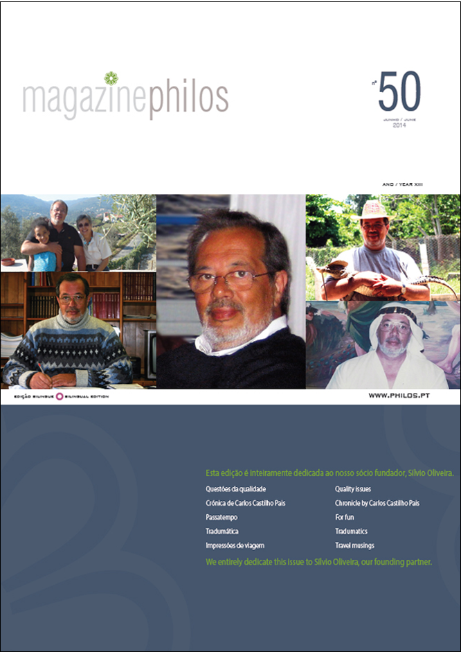 mag. 50